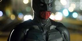 Spiderman será el nuevo Batman