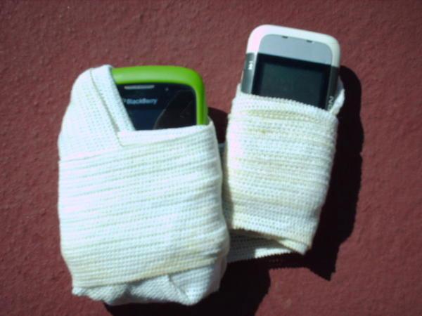 Vendo móviles