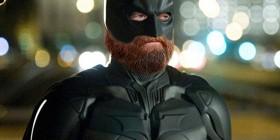 Zach Galifianakis será el nuevo Batman