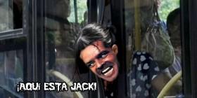 ¡Aquí esta Jack!