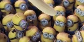 ¡Bananaaaa!