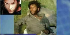 Breaking News: Encuentra a Lobezno en Pakistán