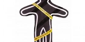 Disfraces originales: Escenario del crimen