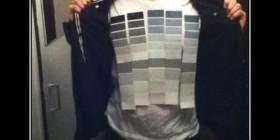 Disfraz de 50 sombras de Grey