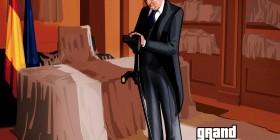 El Rey de GTA 5