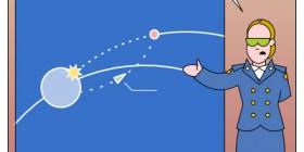 El asteroide seymour