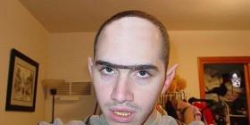 La mejor foto de perfil de Facebook