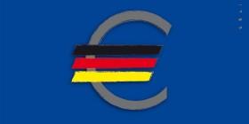 La nueva moneda europea
