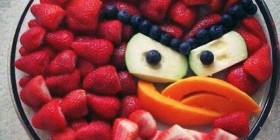 Macedonia de Angry Birds