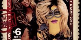 Minion de Shakira