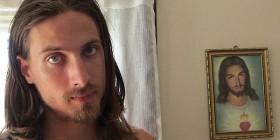 Parecidos razonables: Jesucristo