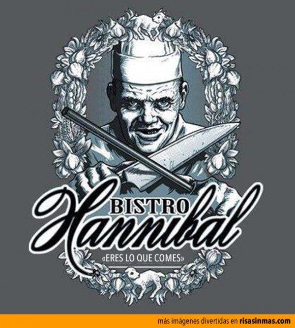Bistro Hannibal