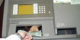 Cajeros automáticos más humanos