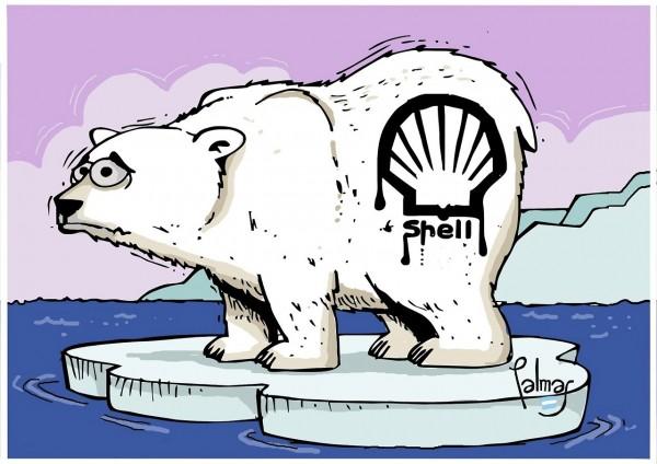 Combustible futuro