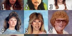 ¡Elige tu peinado!