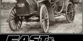 Fast & Furious 1910
