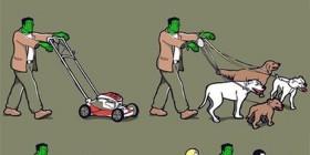 Frankenstein, otros usos