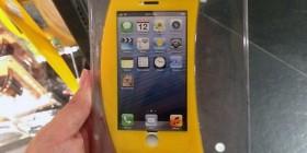 iBanana para iPhone 5