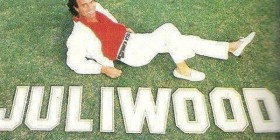 Juliwood