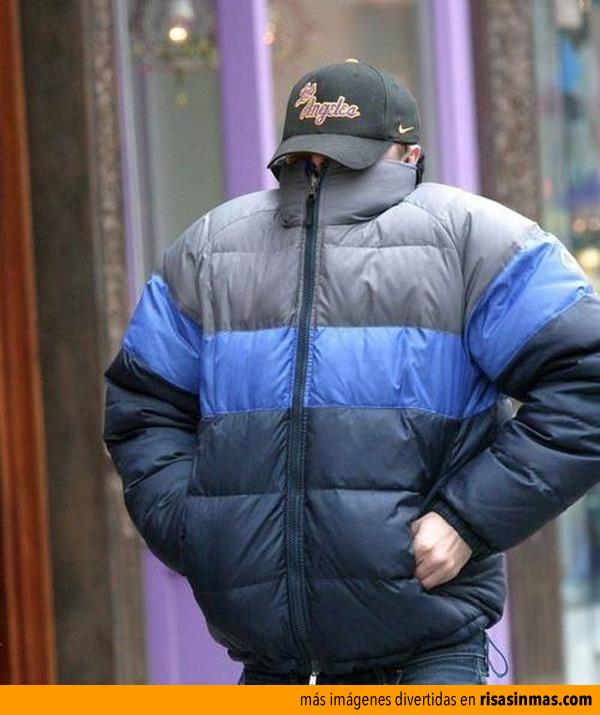 La mejor foto de Leonardo DiCaprio