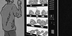 La máquina perfecta para zombies