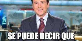 Se rechaza la candidatura de Madrid 2020