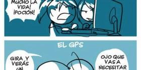Nuevos modos multijugador