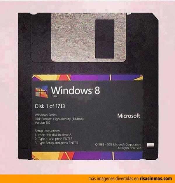 windows-8-600x629.jpg