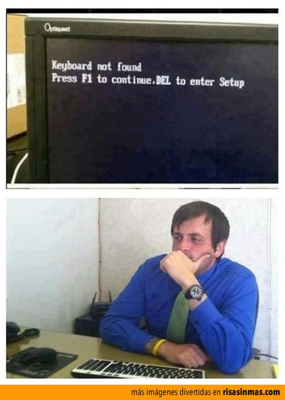 Windows, siempre Windows