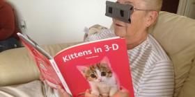 Abuelas con la última tecnología