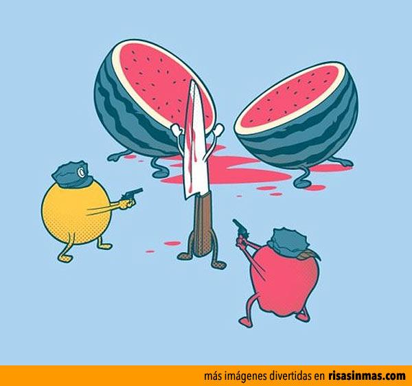 Asesino fruticida
