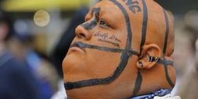 Basketman