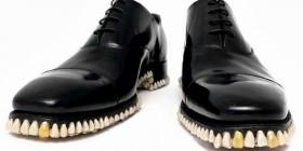¿Buscando zapatos para Halloween?