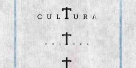 Evolución de la cultura en España
