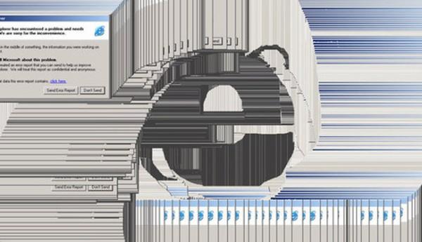Esto solo se puede hacer con Internet Explorer