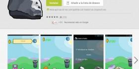 Las mejores apps de Android: Cuida tu piedra