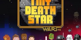 Mini Star Wars