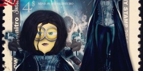 Minion Underworld