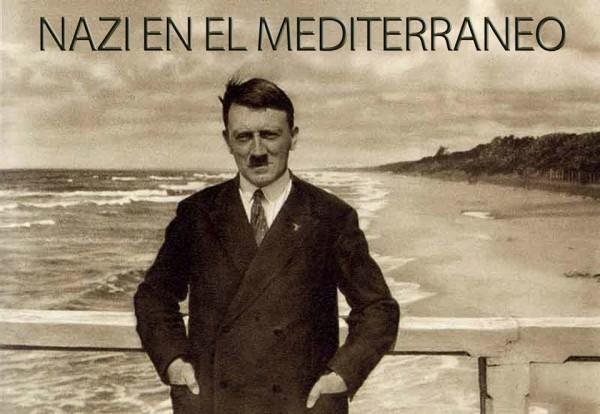 Nazi en el mediterráneo