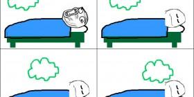 Polución nocturna