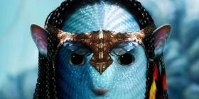 Pulgar Avatar