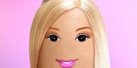Pulgar Barbie