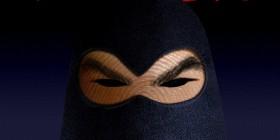 Pulgar Ninja