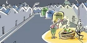 Reciclando nuestro dinero