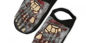 Zapatillas The Walking Dead