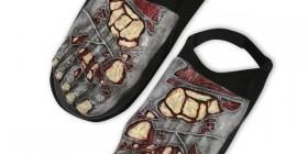 Zapatillas The Walking Dead
