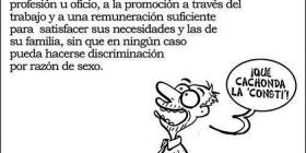 Artículo 35.1
