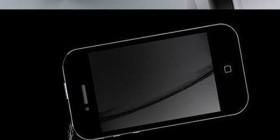 El mejor iPhone inventado