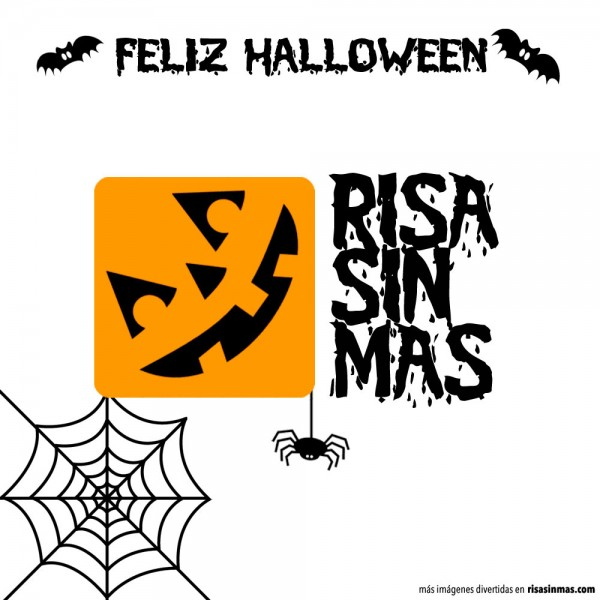 Feliz Halloween 2013
