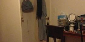 Pesadillas en mi habitación